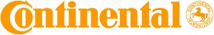 Logo - Continental Tyres
