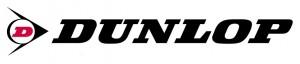 logo - dunlop tyres