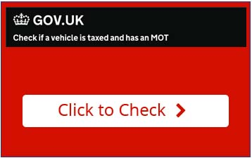 Click to check vehicle MOT status